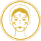 Icons-Set_Dermatology_White_60px